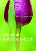 eBook: Das große Anti-Stress-Buch