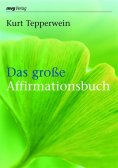 ebook: Das große Affirmationsbuch