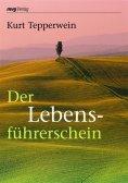eBook: Der Lebensführerschein