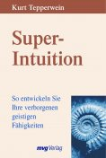 ebook: Super-Intuition