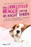 ebook: Der liebestolle Beagle und die 45 Nachthemden