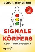 eBook: Signale des Körpers