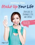 eBook: Make Up Your Life