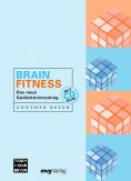eBook: Brain Fitness