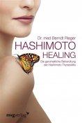 eBook: Hashimoto Healing