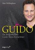 eBook: Guido