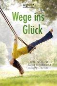 eBook: Wege ins Glück