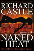 eBook: Castle 2: Naked Heat - In der Hitze der Nacht