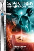 ebook: Star Trek - New Frontier 07: Excalibur - Requiem