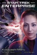 eBook: Star Trek - Enterprise 3: Kobayashi Maru