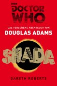 eBook: Doctor Who: SHADA