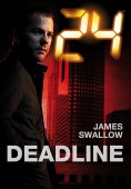 ebook: 24: Deadline