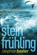 eBook: Nordland-Trilogie 1: Steinfrühling