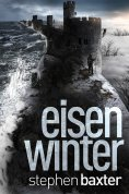 ebook: Nordland-Trilogie 3: Eisenwinter