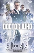 ebook: Doctor Who: Silhouette