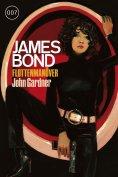 ebook: James Bond 23: Flottenmanöver
