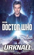 ebook: Doctor Who: Urknall