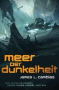 eBook: Meer der Dunkelheit
