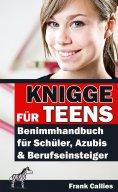 eBook: Knigge für Teens