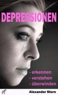 ebook: Depressionen