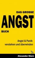 eBook: Das Große Angstbuch