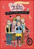 eBook: Julia und die Stadtteilritter