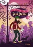 ebook: Die geheime Welt der Suni Stern