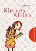 eBook: Kleines Afrika
