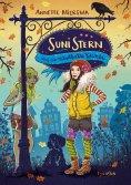eBook: Suni Stern und die rätselhafte Yolanda