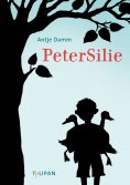 eBook: PeterSilie