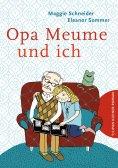 ebook: Opa Meume und ich