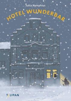 eBook: Hotel Wunderbar