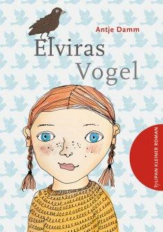 eBook: Elviras Vogel
