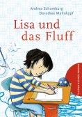 eBook: Lisa und das Fluff