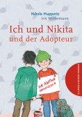 eBook: Ich und Nikita und der Adopteur