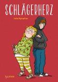 eBook: Schlägerherz