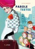 eBook: Parole Teetee