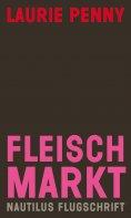 eBook: Fleischmarkt