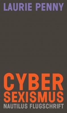 eBook: Cybersexismus
