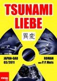 eBook: Tsunami Liebe