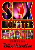 eBook: Sex-Monster Martin
