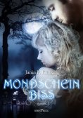 eBook: Mondscheinbiss