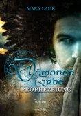 eBook: Prophezeiung