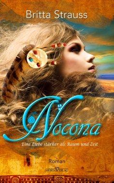 ebook: Nocona