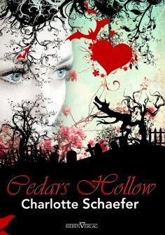 eBook: Cedars Hollow