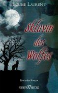 eBook: Sklavin des Wolfes