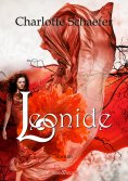 eBook: Léonide