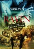 eBook: Raven