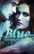 eBook: Blue