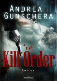 ebook: Kill Order